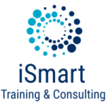 Ismart Training and Consulting Private Limited