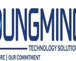 Young Minds technology Solutions