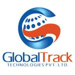 GlobalTrack Technologies