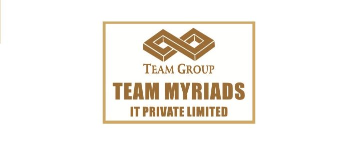 Customer Sales Executive Job Openings In Nagpur > Team Myriads IT Private Limited