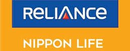 HR Executive Job Openings in Mumbai > Reliance Nippon Life Insurance