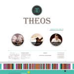 Theos Food Pvt.Ltd