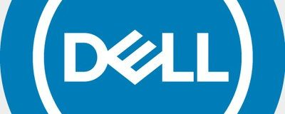 Account Executive Job Openings In India>Dell International Services India Private Limited