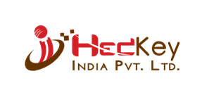 Business Development Executive Job Openings in Delhi > Hedkey India Pvt. Ltd.