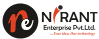 PHP Developer Job openings In Ahmedabad > Nirant Enterprise Pvt. Ltd