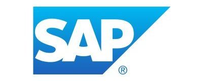 Senior Accounts Executive Job Openings in Mumbai > SAP India Pvt.Ltd