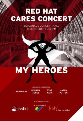 RH Care Concert poster R4-04