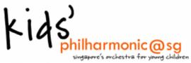 cropped-kpo-logo2