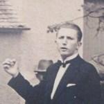 Heinz Axthelm