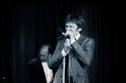 Ecco DiLorenzo Jazz Quartet