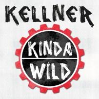 http://www.suedpolmusic.de/kuenstler_stammdaten.php?id=13