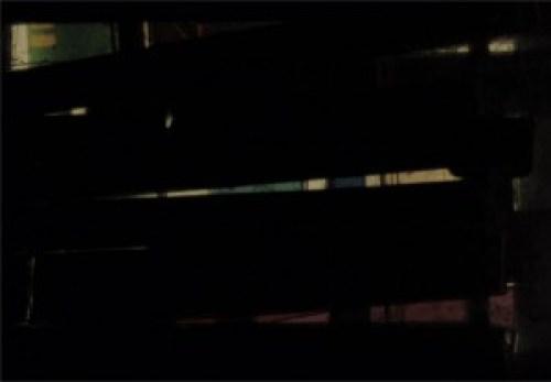 RHAYNETT-VERMETTE-blk-rectangle