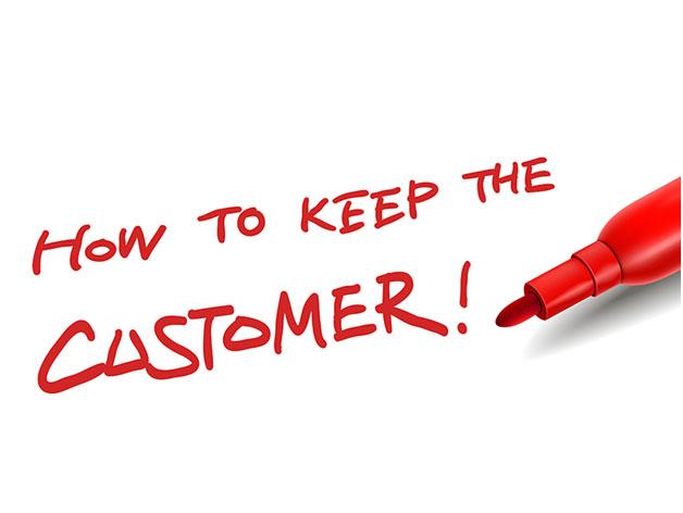 keep-customer-retention