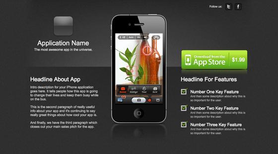 mobile-app-template-1