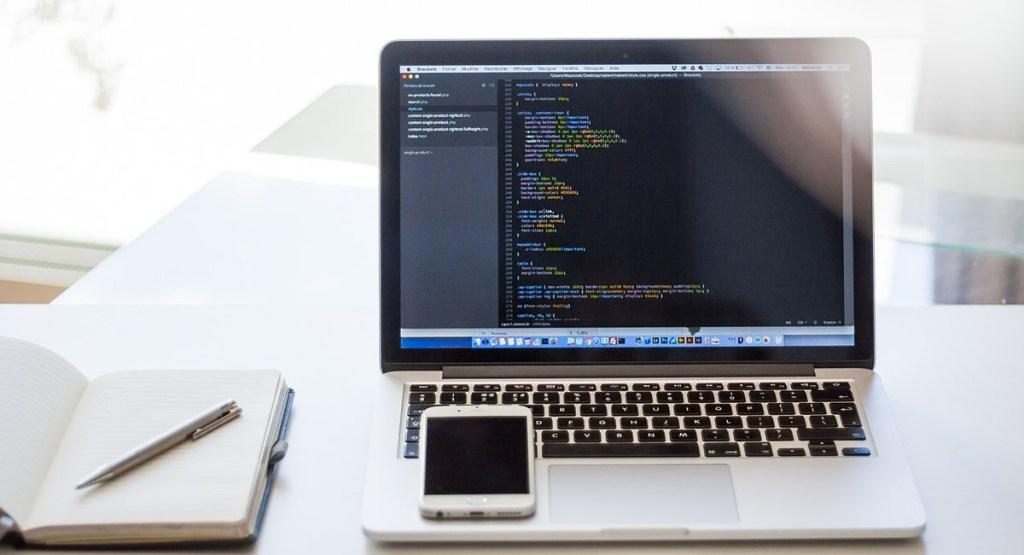 Webデザイン 独学 初心者