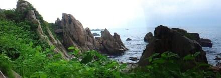 2011/ 6/23 12:53 r740北檜山大成線からの風景②