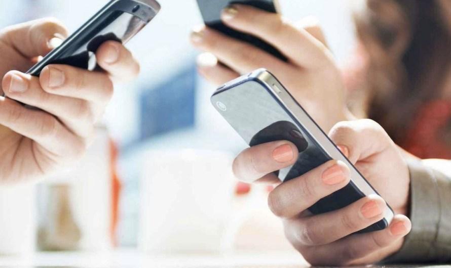 Competencia y Baja de Precios en Servicios Móviles