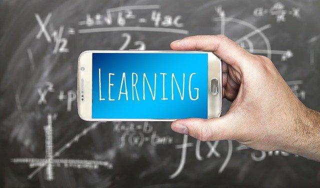 ZTE presenta en China Cloud Classroom