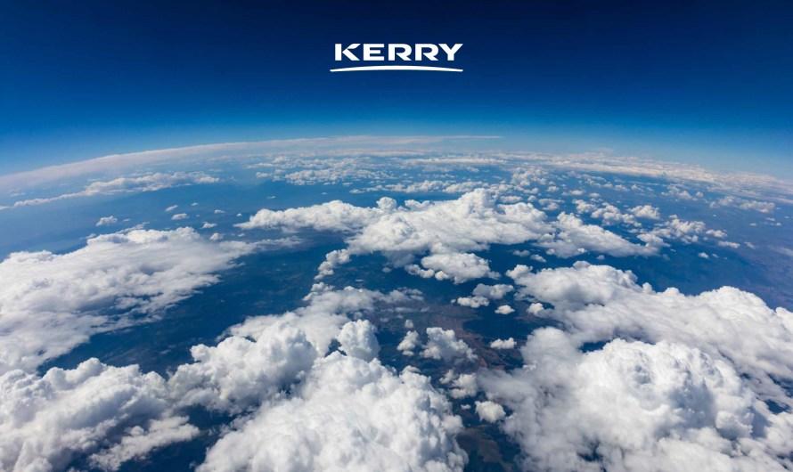 Kerry llegará a más de dos mil millones de personas con soluciones de nutrición sostenible para 2030