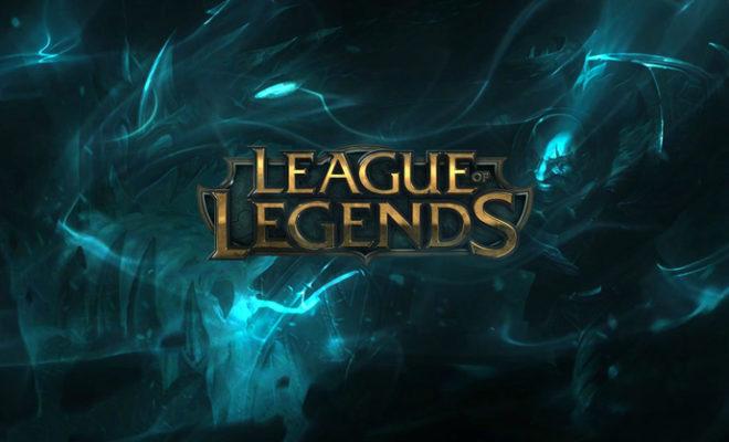 Oppo anuncia alianza con League of Legends para Campeonato Mundial 2020 S10