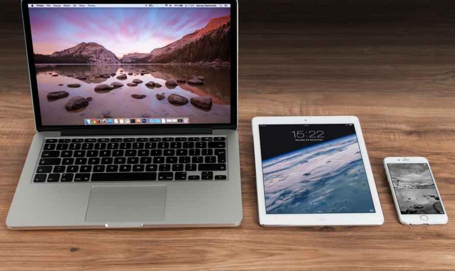 Tips para actualizar tus dispositivos tecnológicos, cuidando tu dinero