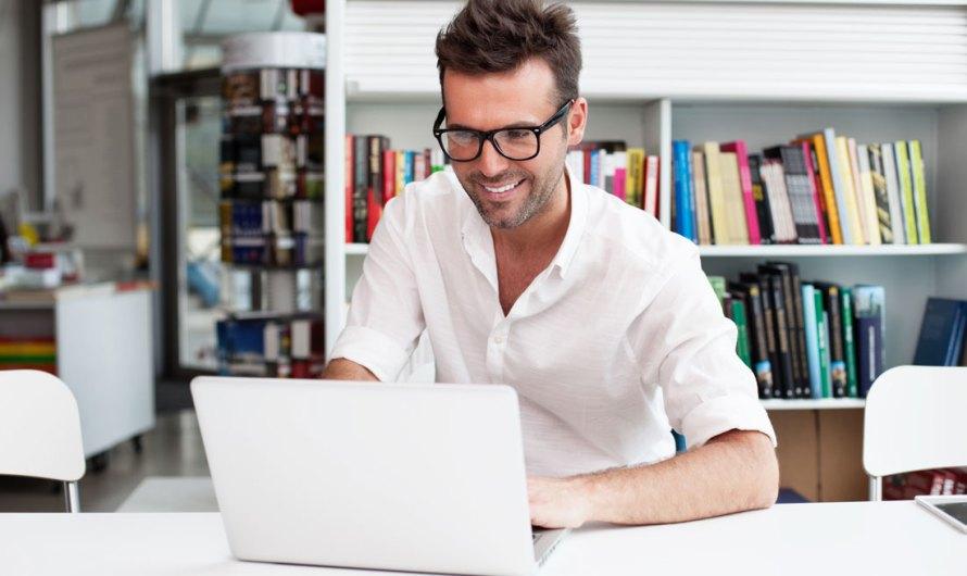 Consejos de inicio de año para las pequeñas empresas