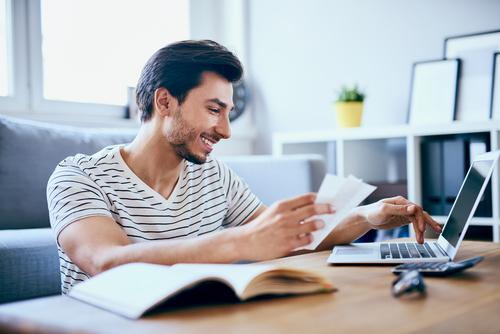 6 beneficios de presentar tu declaración anual de impuestos a tiempo: ASPEL