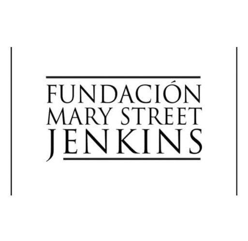 Dolosa y falsa campaña contra Fundación Jenkins