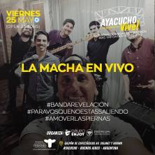 ayacucho vive 25 5 2018 3