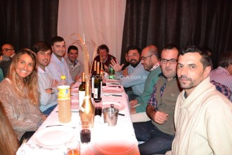 cena centenario defensores (17)