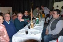 cena centenario defensores (25)