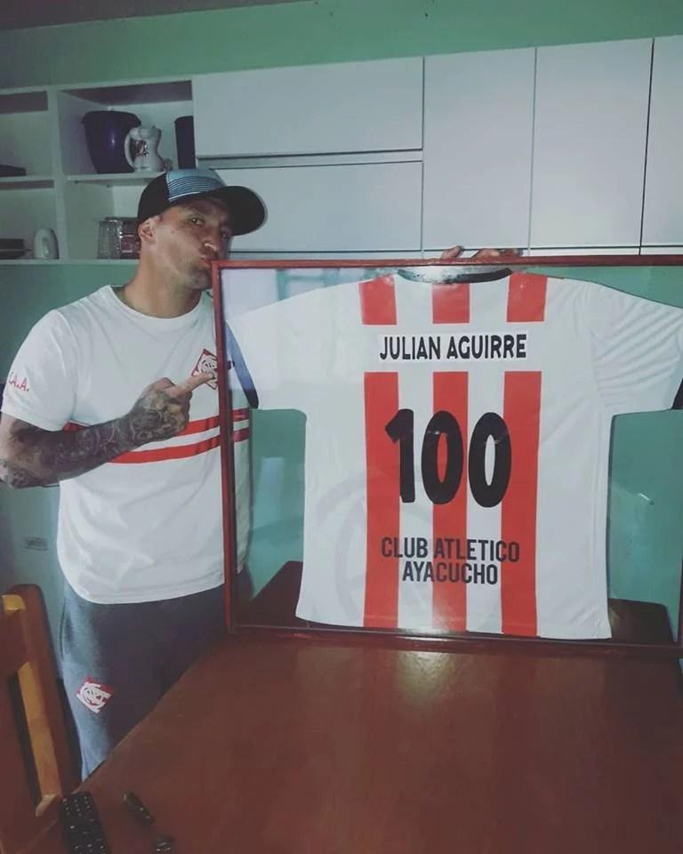 julian 100 goles1