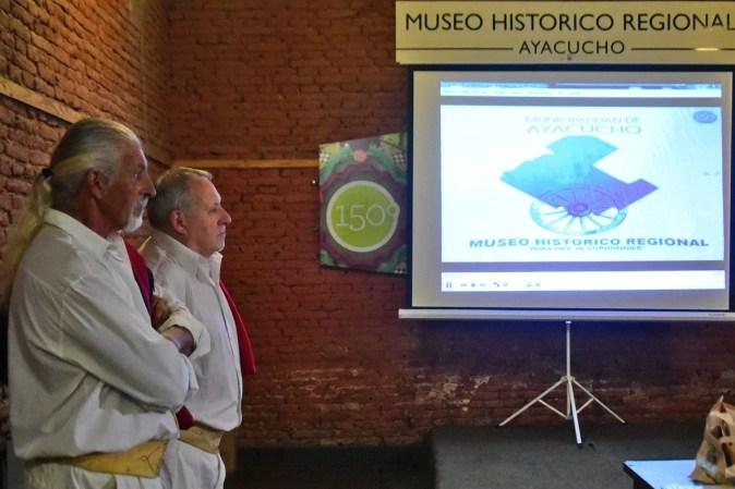 pichi huinca museo 2018 2