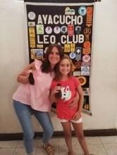 campaña club leo 20194