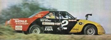 TC ayacucho 1981 6