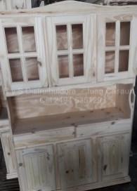 R y S distribuidora muebles de pino (17)