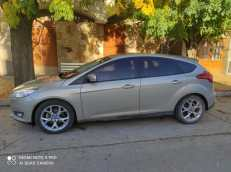 ford focus marcos 2016 2