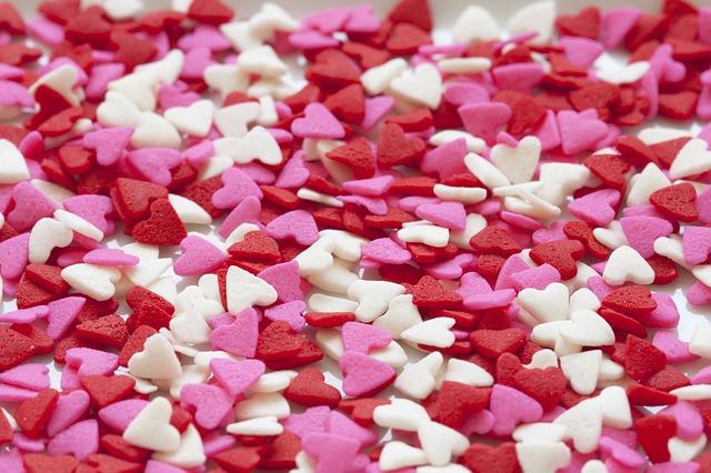 hearts-937664_640.jpg