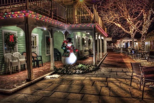 snowman-321034_640.jpg