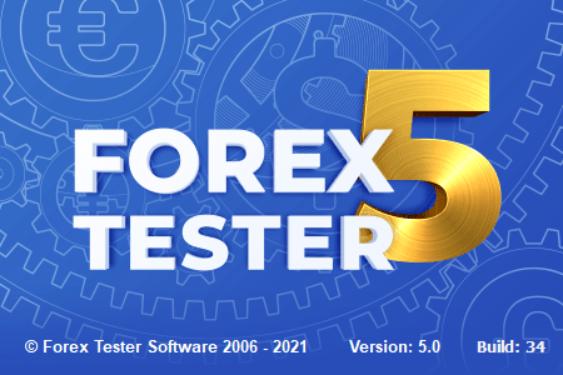 Forex Tester5