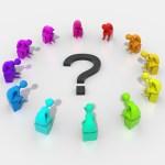FXの検証のやり方の疑問と回答集