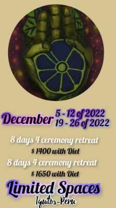 December of 2022