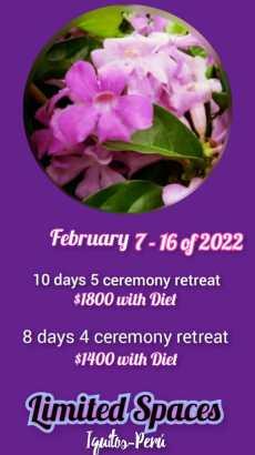 February of 2022