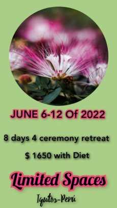 June of 2022