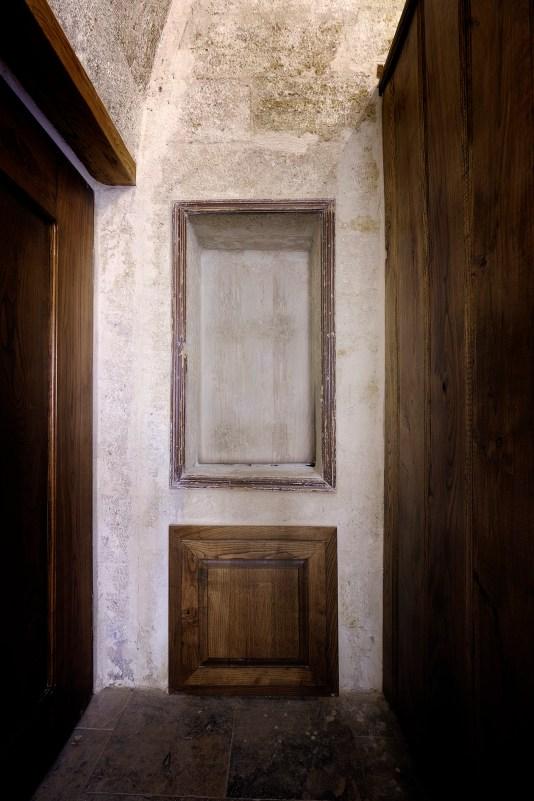 aya-kapadokya-arch-deluxe-room-S0276