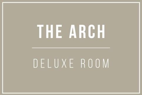 aya-kapadokya-arch-deluxe-room-header-0001