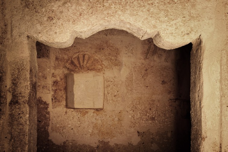 aya-kapadokya-chapel-premium-suite-4260