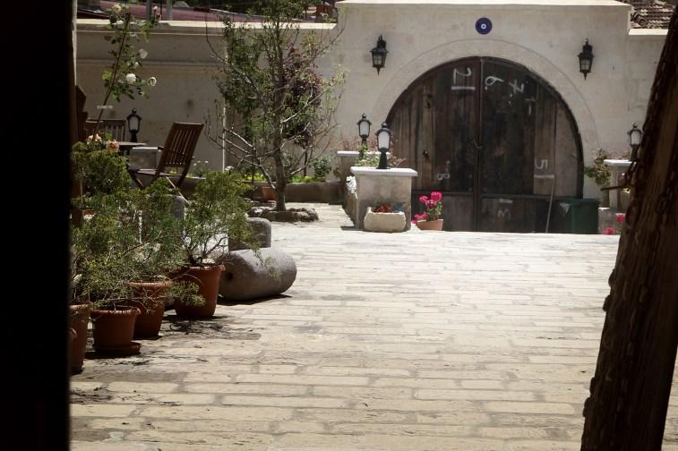 aya-kapadokya-chapel-premium-suite-4316