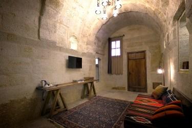 aya-kapadokya-chapel-premium-suite-S0097