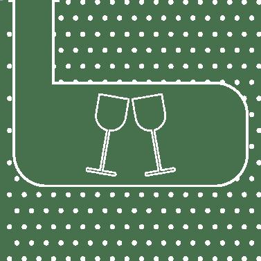 aya-kapadokya-hotel-map-wine-cave